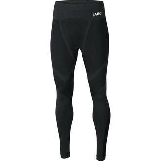 JAKO Long Tight Comfort 2.0 zwart 6555/08 (NEW)