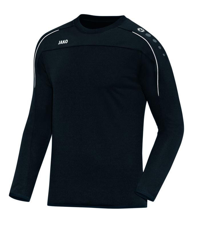 Sweater Classico (8850/08)