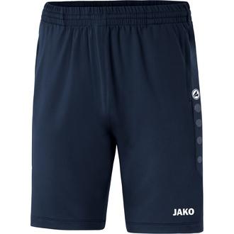 JAKO Short dèntraînement Premium marine 8520/09 (NEW)