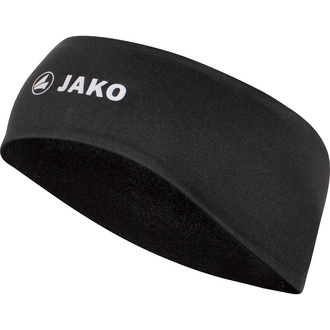 JAKO Bandeau fonctionnel 1299/08