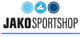 Retour | jakosportshop