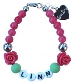 Sweet Linn