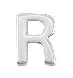 Letter R