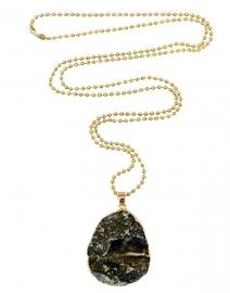 Gemstone black