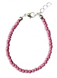 Coco violet pink