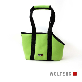 Softbag Neopreen Kiwi