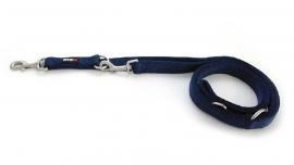 Professional Classic Riem marine-blauw 3 meter