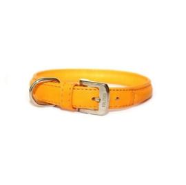 Terravita Ronde Halsband mango