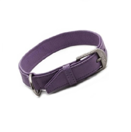 Terravita Platte Halsband sering