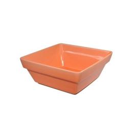 Meshidai Premium / True Reserveschaal oranje