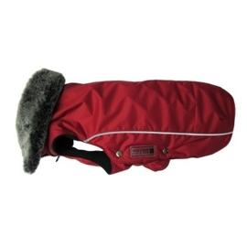 Winterjack Amundsen rood