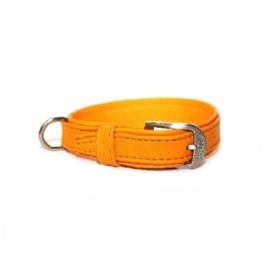 Terravita Platte Halsband mango
