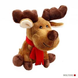 Rudolf de Eland