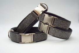 Halsband Stingray (Roggen-look)
