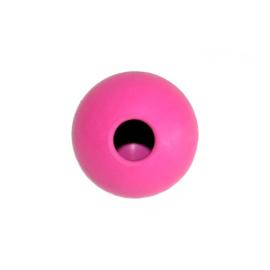 Bite-Me Ball