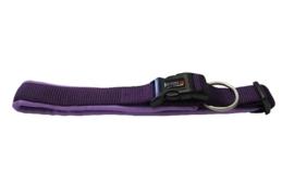 Professional Comfort Klikhalsband  braam/lavendel