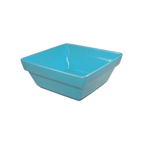Meshidai Premium / True Reserveschaal blauw