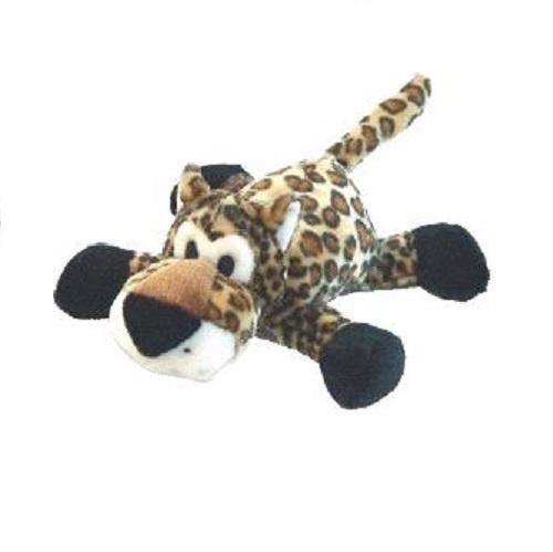 Leo het Luipaard