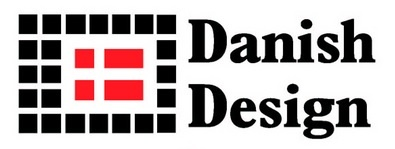 Danish Design Logo.jpg