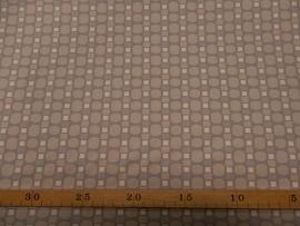 PT16964124-13