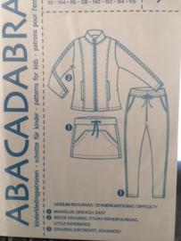 Abacadabra 198