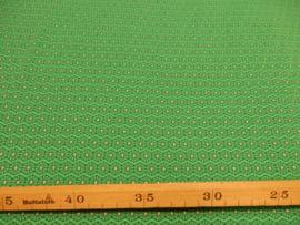 PT SAM 20964880-730