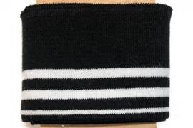 NB10498-069