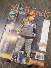 B*Trendy editie nr. 11  2018-2019