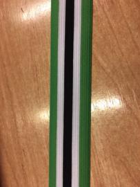 Restyle elastisch band 023.11012.35.495