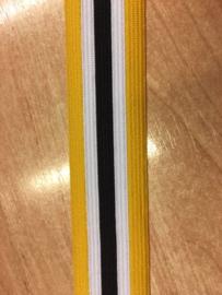 Restyle elastisch band 023.11012.35.645