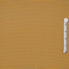 PT ILJA18340016-63