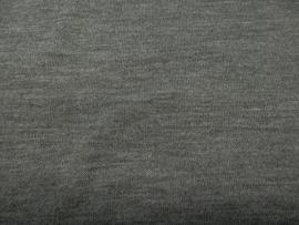 PT1617799013-995