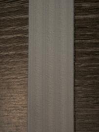 Prym boordelastiek 30mm gebroken wit