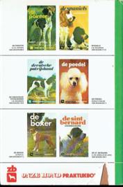 De Bouvier - Ruud Haak