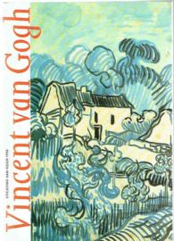 Vincent van Gogh; Stichting van Gogh 1990.