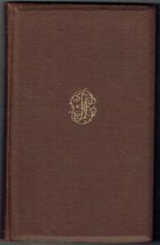 Jan Prins;  Bijeengebrachte gedichten (2 banden)