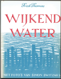 Wijkend Water - Fred Thomas