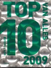 Ash, R - Top 10 van alles/2009