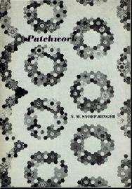 Snoep-Binger, N.M. - Patchwork