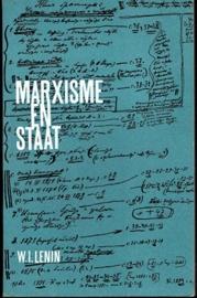 Lenin, W.I. - Marxisme en de Staat