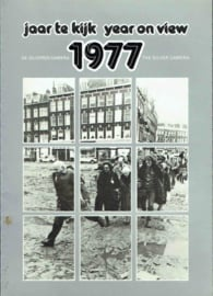 De zilveren camera, Jaar te kijk 1977