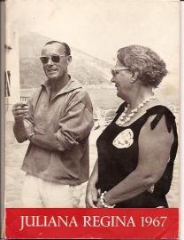 Lammers, F.J. - Juliana Regina 1967