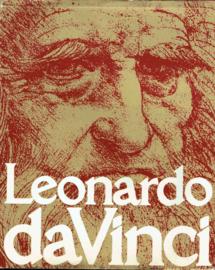 Leonardo da Vinci ;  redactie Ladislao Reti