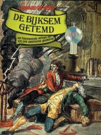 De Bliksem Getemd; Leonard de Vries