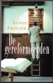 De gereformeerden - Agnes Amelink
