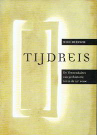 Tijdreis; Nico Hiensch.