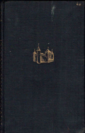 Verdi, roman van de opera;   Franz Werfel