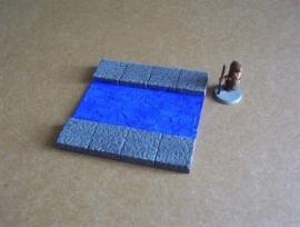 TAB474 - Medieval Gothic 4x4 floorplate 07