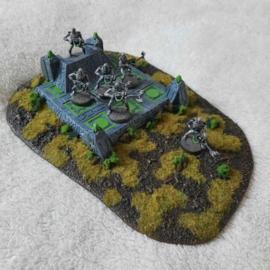 TAB219 - Necron Portal 01