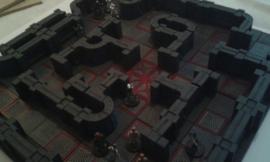 TAB585 - Modular Future Maze 02